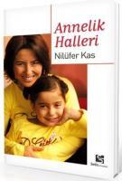 Annelik Halleri