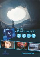 AdobePhotoshop CC 2017