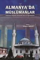 Almanyada Müslümanlar Toplumsal Etkileşim Sürecinde Sorun ve Perspektifler