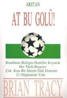 At Bu Golü