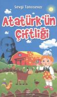 Atatürkün Çiftliği