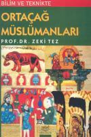 Bilim ve Teknikte Ortaçağ Müslümanları