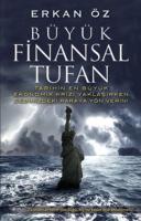Büyük Finansal Tufan