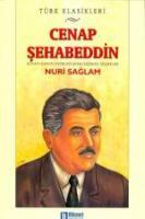 Cenap Şehabeddin