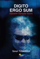 Digito Ergo Sum