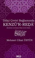 Diliçi Çeviri Bağlamında Kenzür - Reda