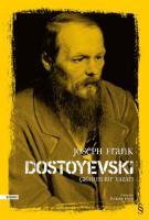 Dostoyevski Çağının Yazarı
