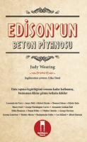 Edisonun Beton Piyanosu