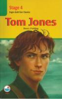 Engin Stage-4 Tom Jones