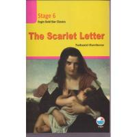 Engin Stage-6 The Scarlet Letter Cd li