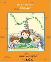Evliya Çelebi İle İstanbulu Geziyorum 4 Üsküdar