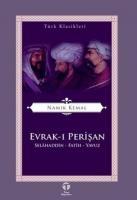 Evrak-ı Perişan - Selahaddin-Fatih-Yavuz