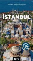Farklı Gez İstanbul