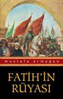 Fatih'in Rüyası