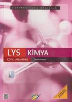 FDD LYS Kimya Konu Anlatımlı