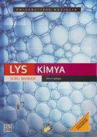 FDD LYS Kimya Soru Bankası