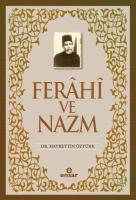 Ferahi ve Nazm