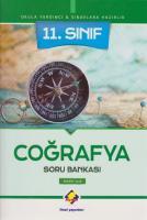 Final 11. Sınıf Coğrafya Soru Bankası-YENİ