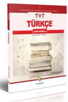 Final TYT Türkçe Soru Bankası