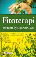 Fitoterapi