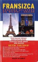 Fransızca Konuşma Kılavuzu (M.Yurtbaşı)