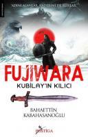 Fujiwara (Kubilay'ın Kılıcı)