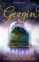 Gezgin - Yolcu 2 (Ciltli)