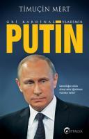 Gri Kardinal Putin