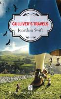 Güllivers Travels