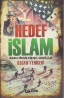 Hedef İslam