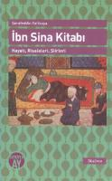 İbn Sina Kitabı