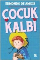 İş Çocuk Kütüphanesi: Çocuk Kalbi