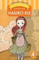 İş Çocuk Kütüphanesi: Hasırcı Kız