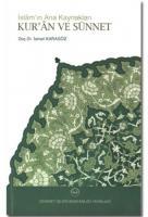 İslam'ın Ana Kaynakları Kur'an ve Sünnet