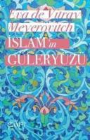 İslamın Güleryüzü