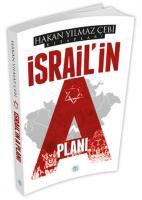 İsrailin A Planı