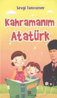 Kahramanım Atatürk