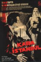 Kara İstanbul