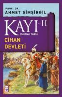 Kayı II Cihan Devleti
