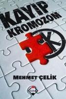 Kayıp Kromozom