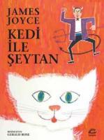 Kedi ile Şeytan