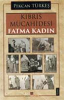 Kıbrıs Mücahidesi