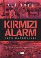 Kırmızı Alarm - Fetö Mağdurları