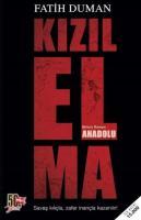 Kızılelma - Anadolu