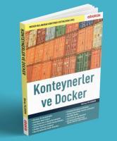 Konteynerlar ve Docker