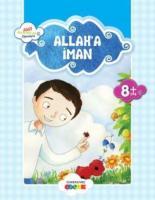 Küçük Akif Amentüyü Öğreniyor-Allaha İman