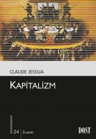 Kültür Kitaplığı 024 Kapitalizm