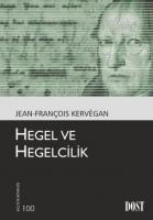 Kültür Kitaplığı 100 Hegel ve Hegelcilik