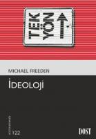 Kültür Kitaplığı 122 İdeoloji