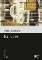 Kültür Kitaplığı 134 Kübizm